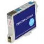 Cartouche compatible Cyan Epson T044240