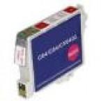 Cartouche compatible Magenta Epson T044340