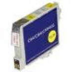 Cartouche compatible Yellow Epson T044440