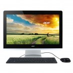 Acer Aspire Z3-710 tactile