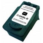 Cartouche compatible Canon- PG-540 XL