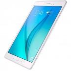 Tablette Samsung Galaxy Tab A 9.7