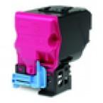 Toner compatible Epson S050591