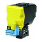 Toner compatible Epson S050590