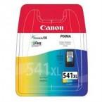 Cartouche Origine CANON - 3 couleurs - CL-541 XL