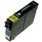 Cartouche compatible Epson T055140