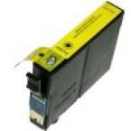 Cartouche compatible Epson T055440