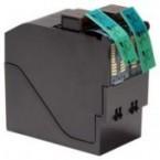 Cartouche compatible Satas EVO350