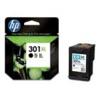 Cartouche HP CH563 N°301XL Black