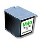 Cartouche compatible Samsung M40