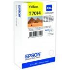 Epson T701440