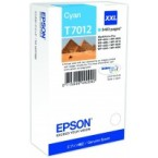 Epson T701240